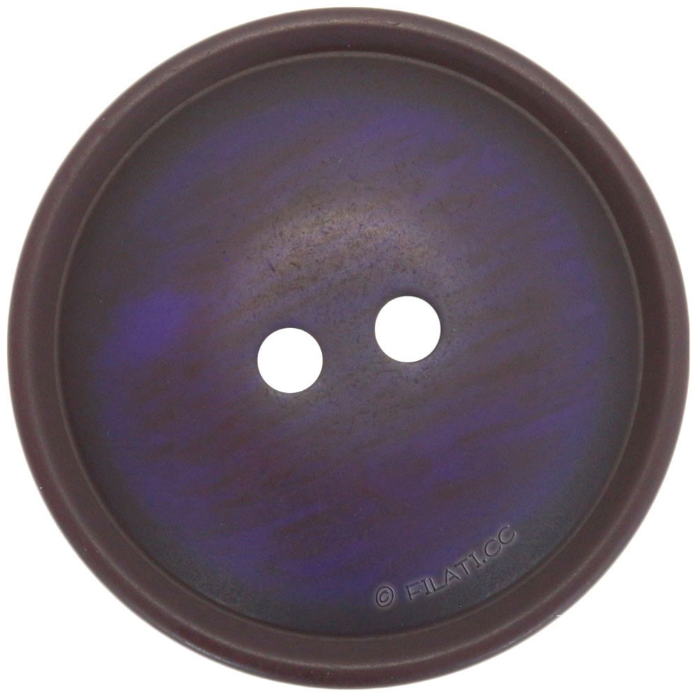 UNION KNOPF 452118/25mm