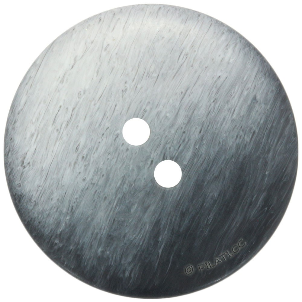 UNION KNOPF 452593/25mm