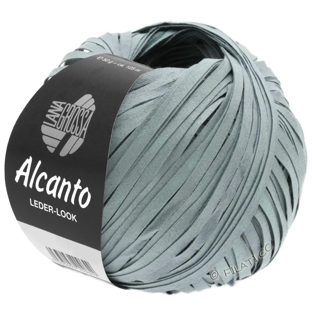 Lana Grossa ALCANTO | 14-gris