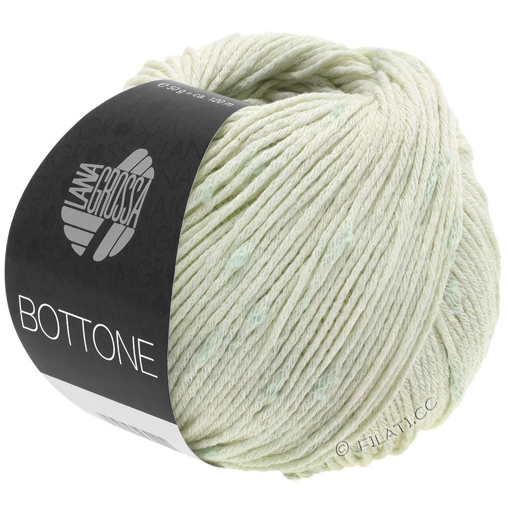 Lana Grossa BOTTONE | 05-vert tendre