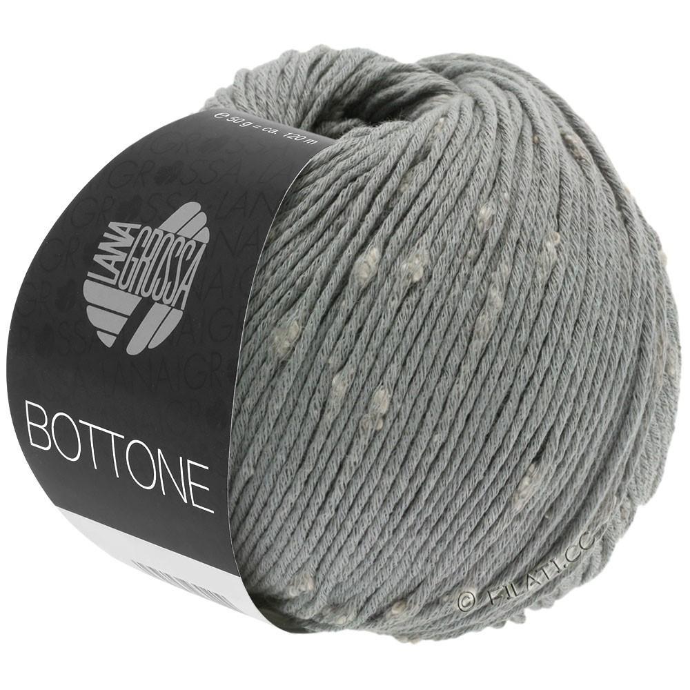 Lana Grossa BOTTONE | 12-gris