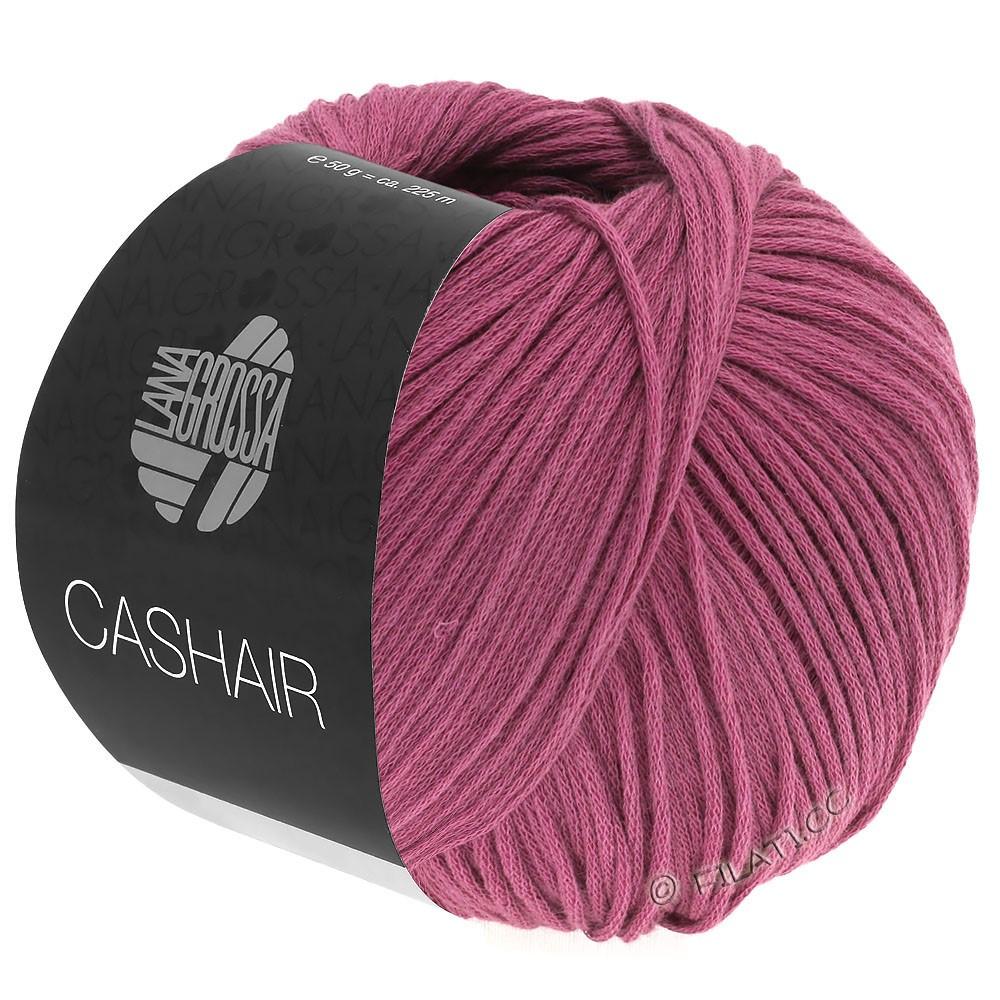 Lana Grossa CASHAIR | 03-jacinthe