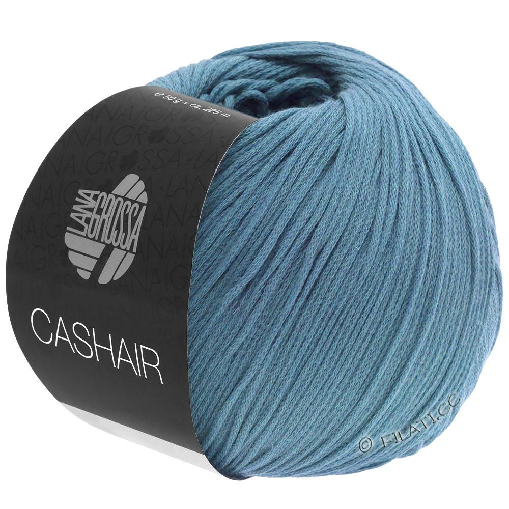 Lana Grossa CASHAIR | 14-bleu pigeon
