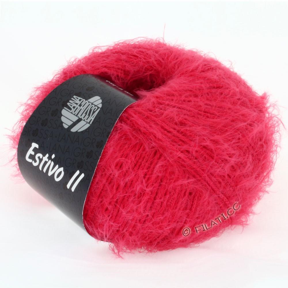 Lana Grossa ESTIVO II | 01-