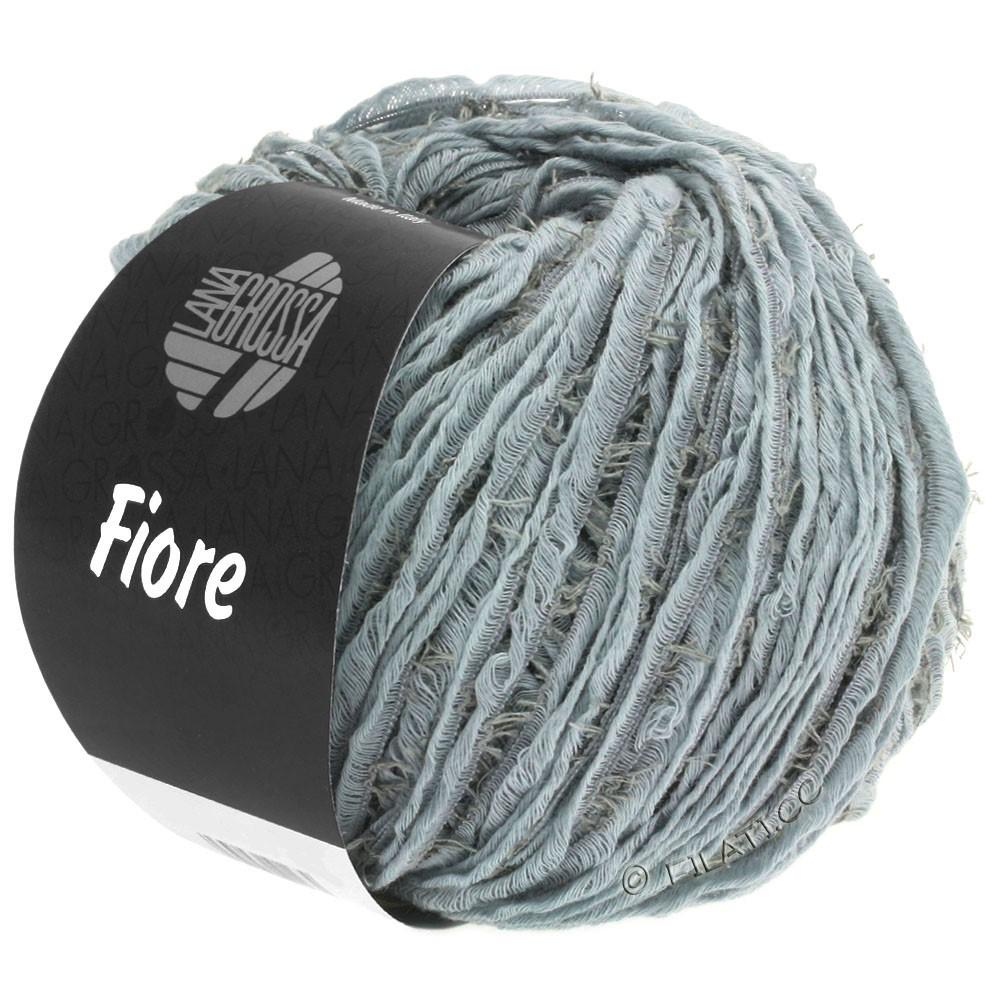 Lana Grossa FIORE | 05-gris clair