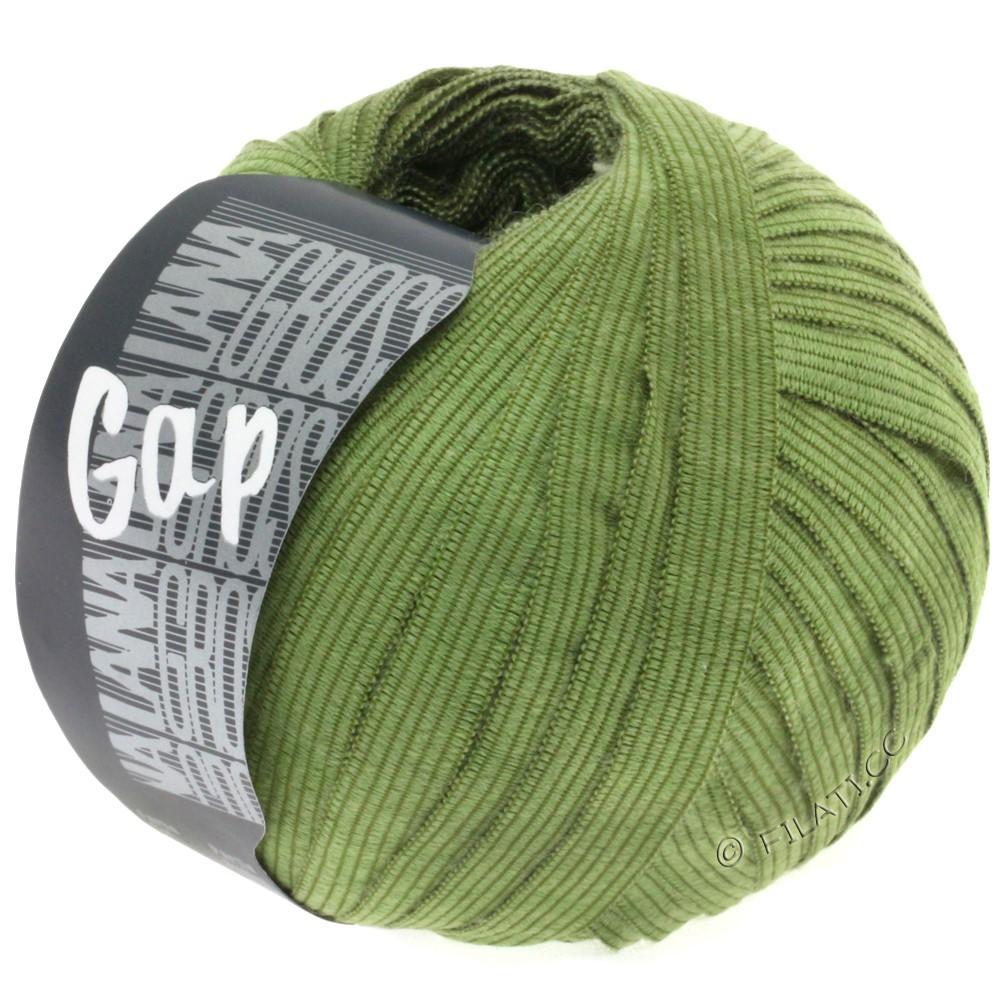Lana Grossa GAP   16-vert