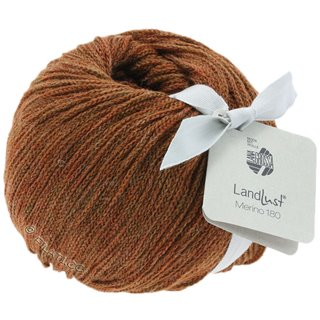 Lana Grossa Aiguille à Crochet Avec Poignée Souplealuminium N 8