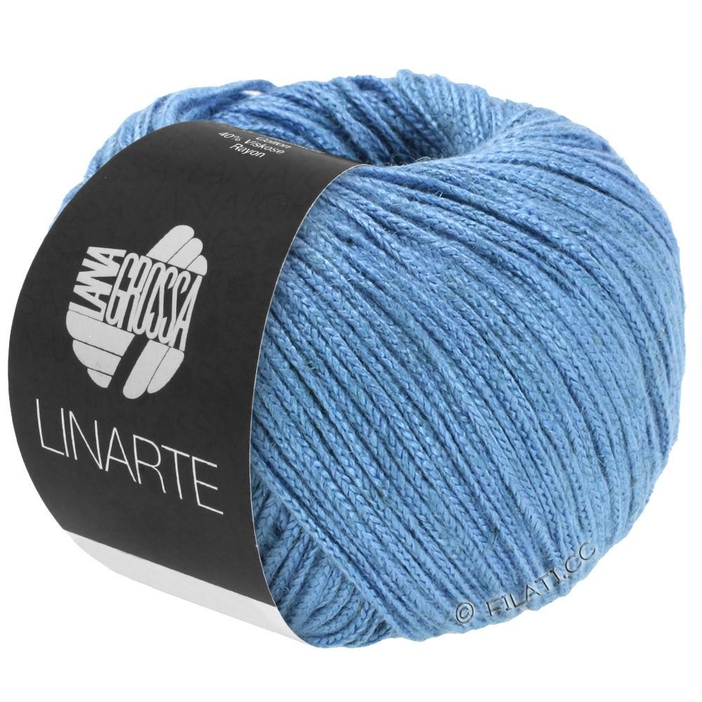 Lana Grossa LINARTE | 38-jean