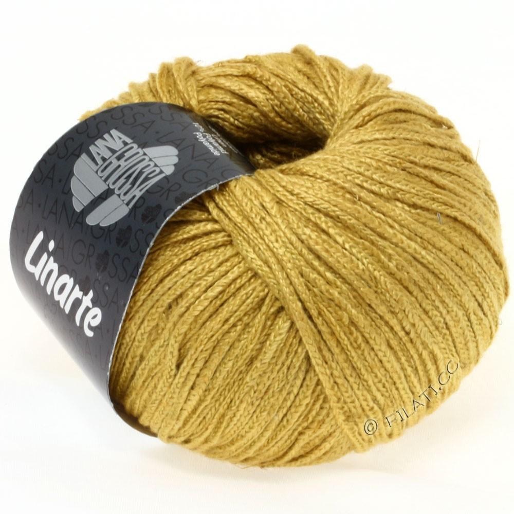 Lana Grossa LINARTE | 54-jaune doré