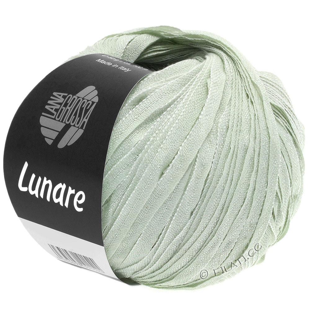 Lana Grossa LUNARE | 02-vert tendre