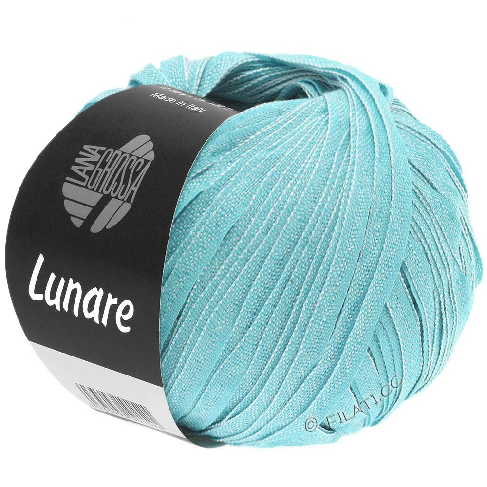 Lana Grossa LUNARE | 05-turquoise