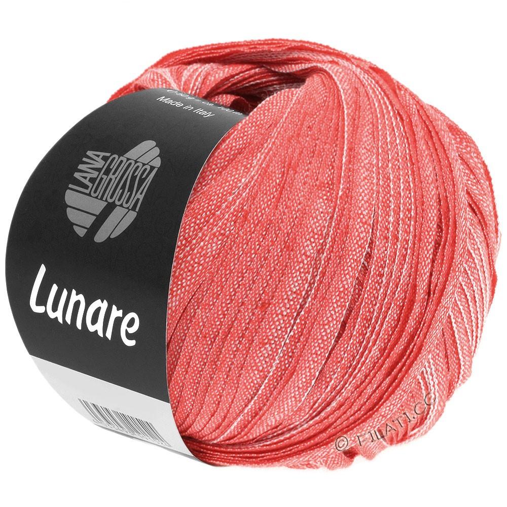 Lana Grossa LUNARE | 08-rouge