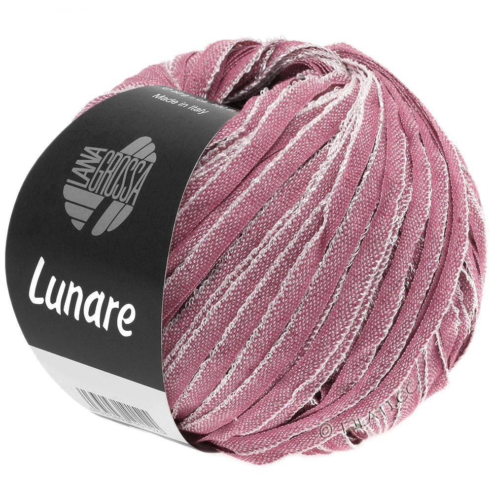 Lana Grossa LUNARE | 09-bruyère
