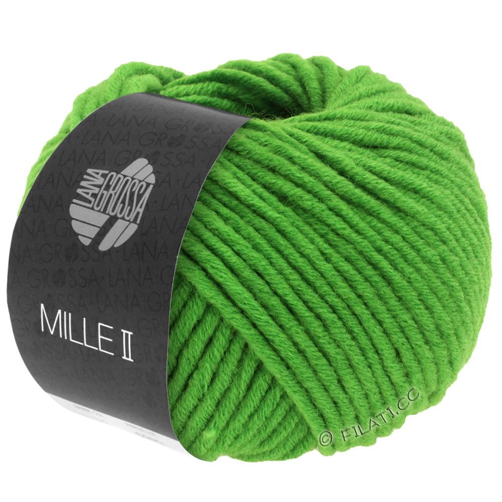 Lana Grossa MILLE II   071-vert