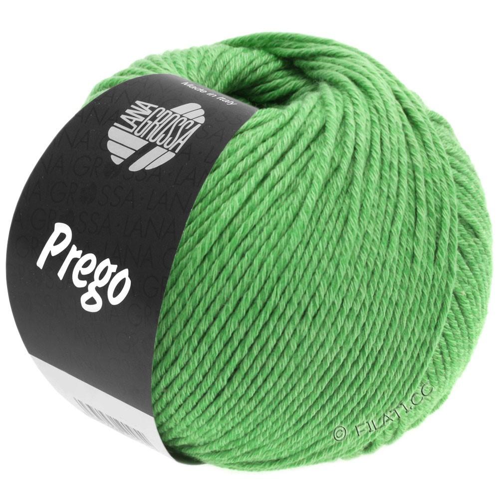 Lana Grossa PREGO   16-vert