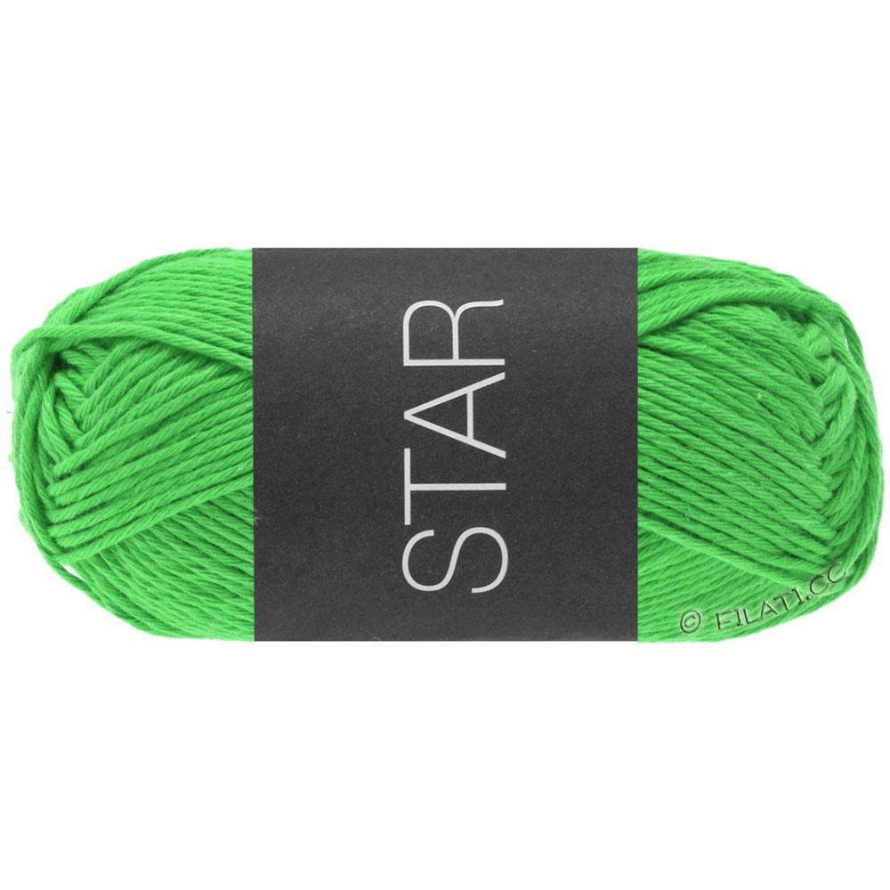 Lana Grossa STAR | 12-vert herbe