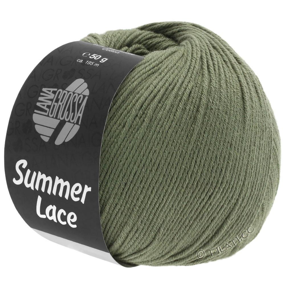 Lana Grossa SUMMER LACE | 11-kaki