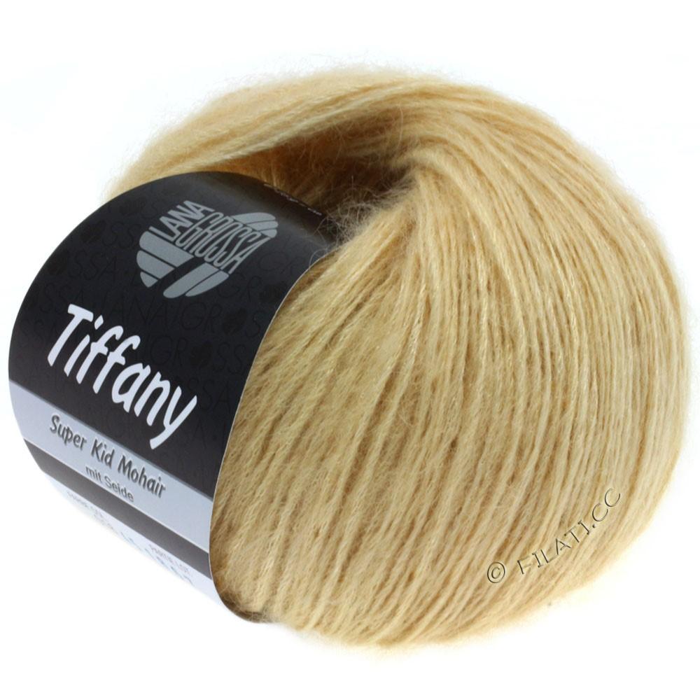 Lana Grossa TIFFANY | 18-crème