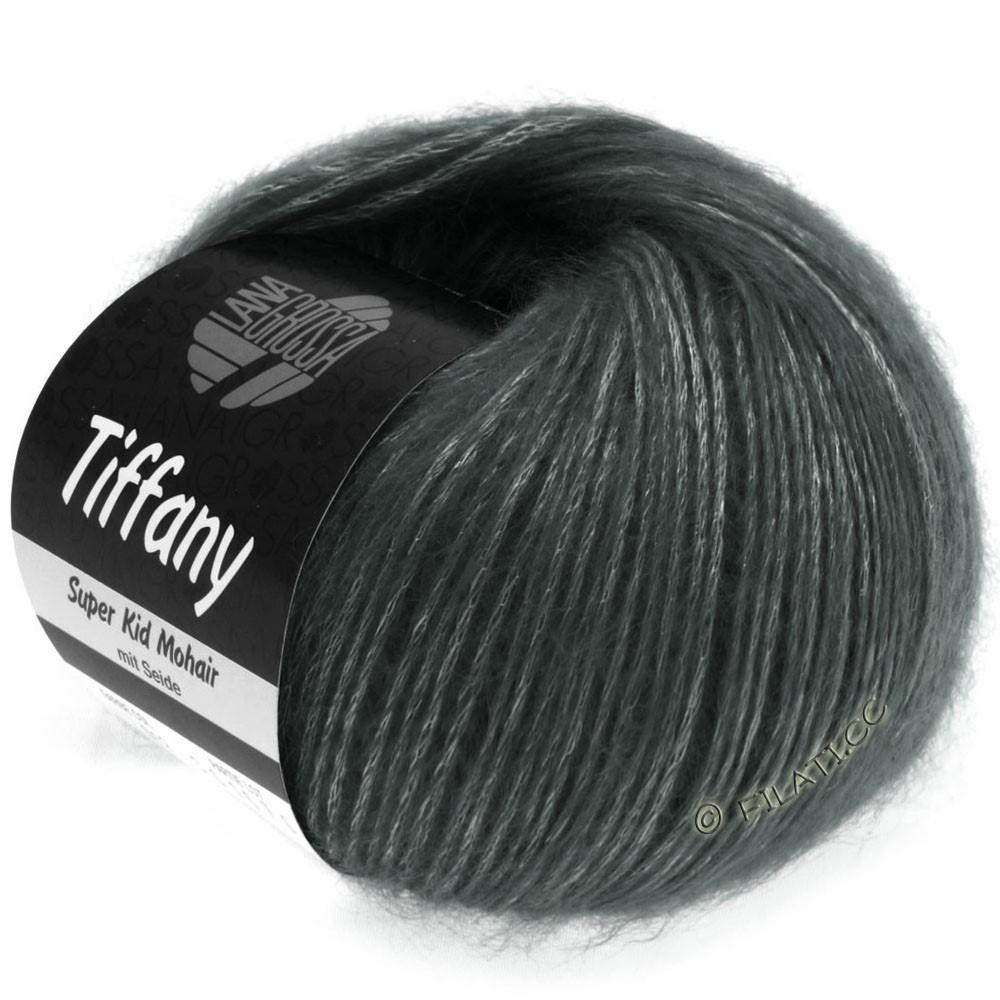 Lana Grossa TIFFANY | 20-gris foncé
