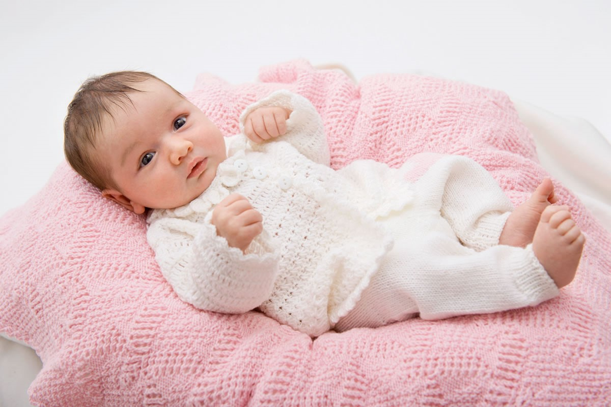 Lana Grossa COUVERTURE Cool Wool Baby