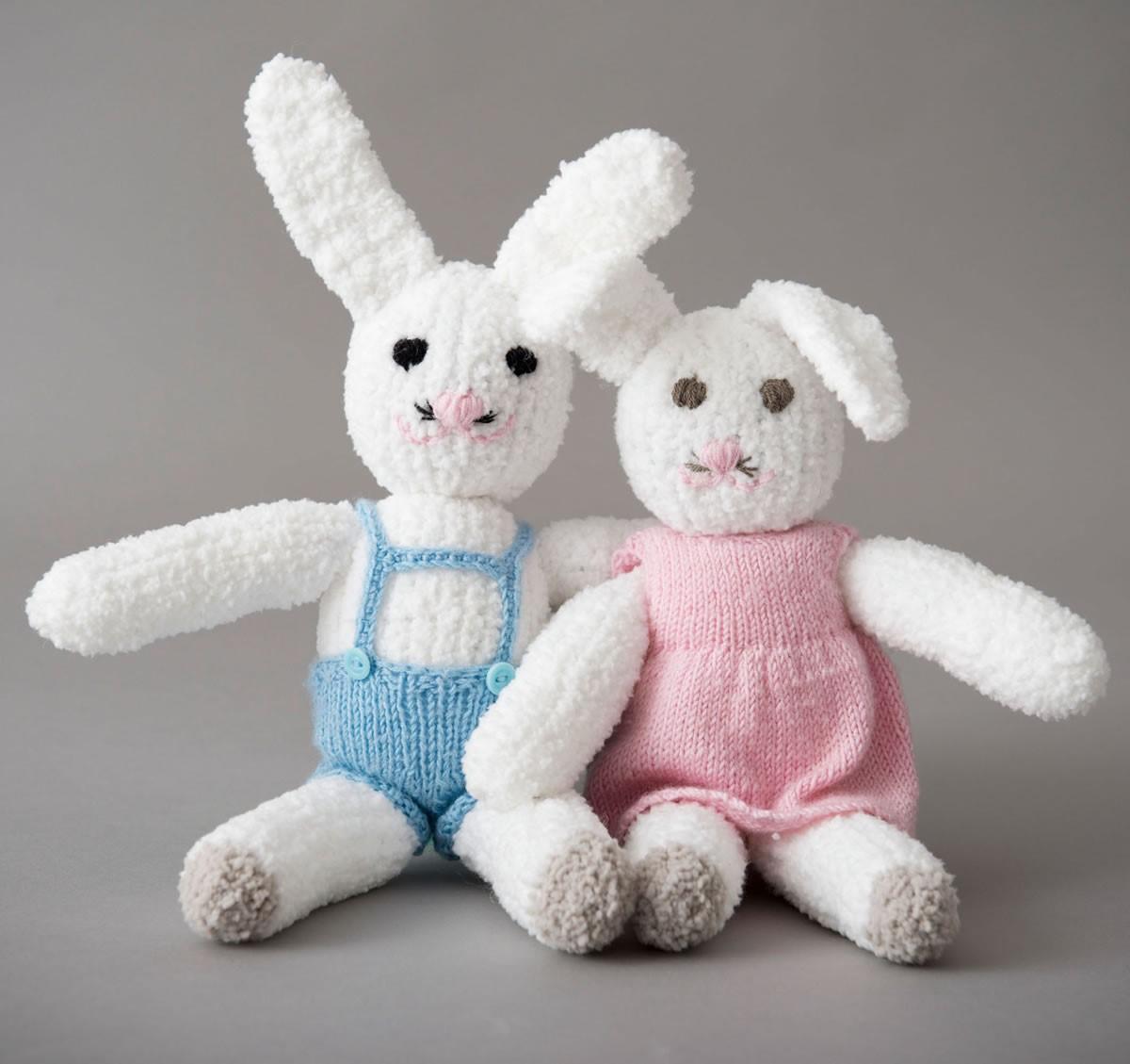 Lana Grossa LAPIN Leggero II/Cool Wool Baby