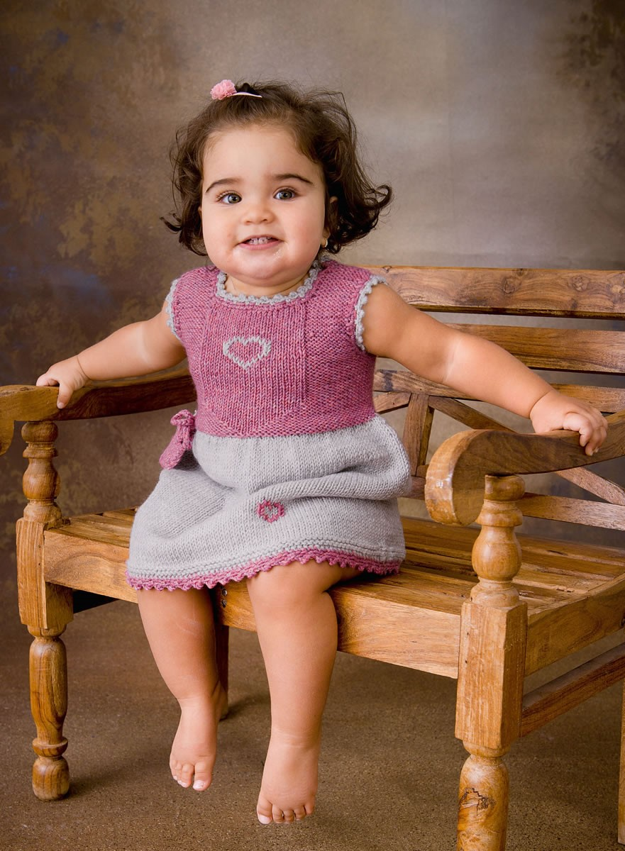 Lana Grossa ROBE Cool Wool Big